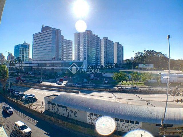 Apartamento à venda com 2 dormitórios em Vila ipiranga, Porto alegre cod:317775 - Foto 13