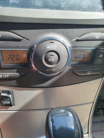 Corolla XEI flex Automático 2013 - Foto 15