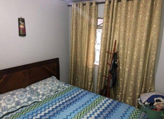 Japeri casa Aconchegante Parcelamos sem entrada - Foto 4