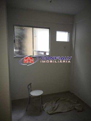 Casa à venda com 2 dormitórios em Bento ribeiro, Rio de janeiro cod:MLCA20054 - Foto 8