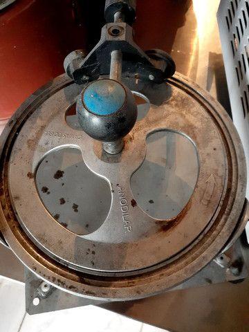 Máquina seladora Marmitex  - Foto 3