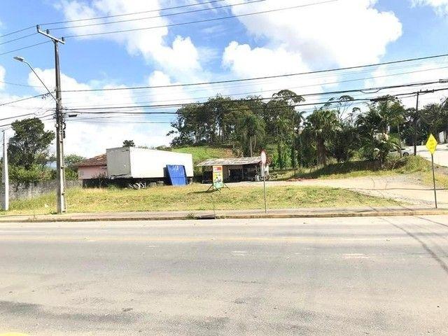 TERRENO no NOVA BRASÍLIA com 0 quartos para VENDA, 1110 m²