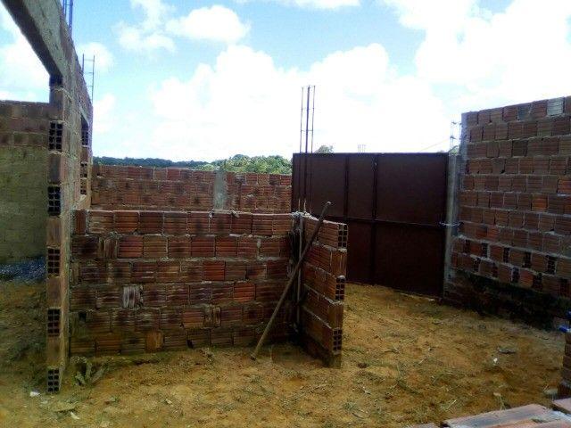 Casa em Olinda - Tabajara - Foto 10