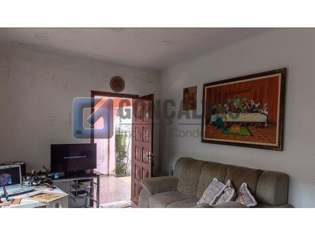 Casa para alugar com 4 dormitórios cod:1030-2-36279 - Foto 3