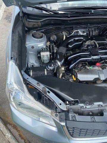 Subaru Forester 2.0 - Foto 8