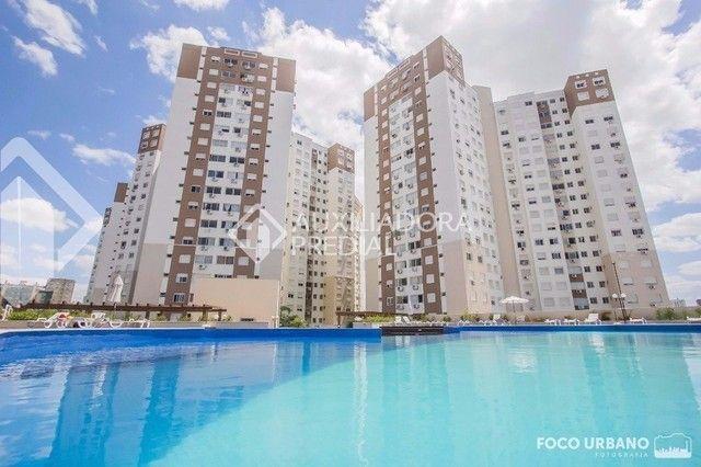 Apartamento à venda com 2 dormitórios em Vila ipiranga, Porto alegre cod:252760 - Foto 6
