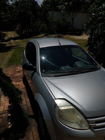 Ford Ka 2010 - Foto 4