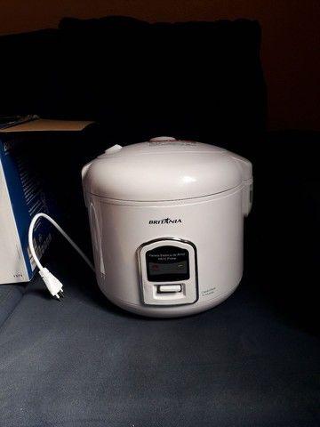 Panela eletrica de arroz - Foto 3