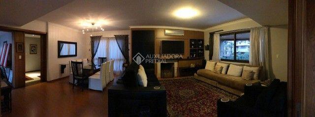 Apartamento à venda com 4 dormitórios em Moinhos de vento, Porto alegre cod:10493