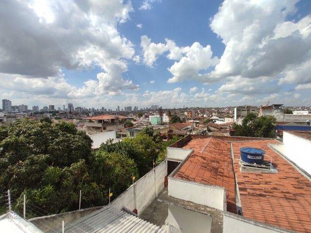 Aluguel - Apartamento 02 Quartos, sendo 01 suíte - Caruaru - PE - Foto 13