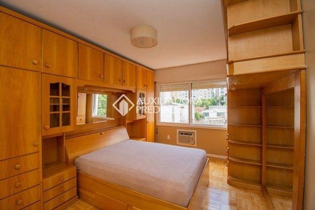 Apartamento à venda com 2 dormitórios em Vila ipiranga, Porto alegre cod:330913 - Foto 10