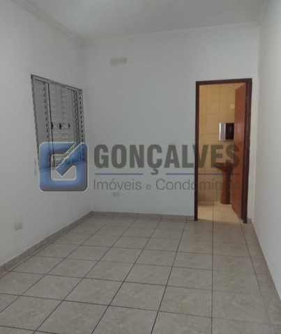 Casa para alugar com 4 dormitórios cod:1030-2-15083 - Foto 9