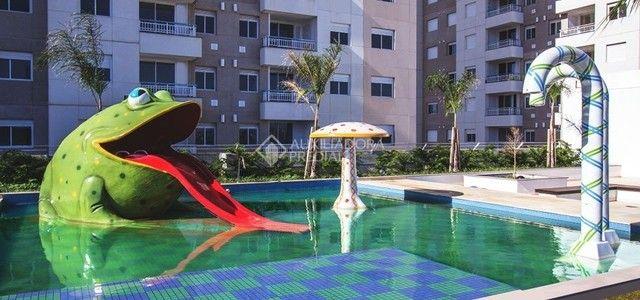 Apartamento à venda com 2 dormitórios em Humaitá, Porto alegre cod:313238 - Foto 15
