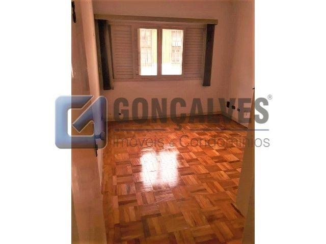 Casa para alugar com 4 dormitórios em Jardim do mar, Sao bernardo do campo cod:1030-2-3992 - Foto 9
