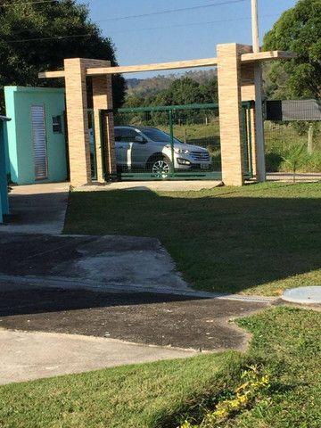 Imóveis em Guapimirim - Foto 5