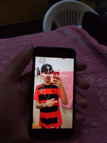 iPhone 8 64gigas  - Foto 3