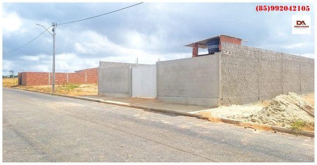 As margens da BR 116 >> Boa Vista > - Foto 10