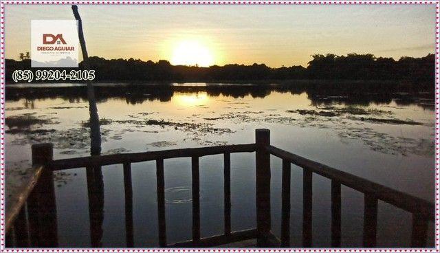 Loteamento Reserve Camará &¨%$# - Foto 2