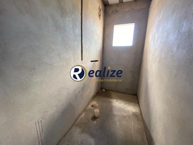 CA00180 Linda Casa Duplex de 2 quartos sendo 2 suítes em Santa Monica - Foto 11