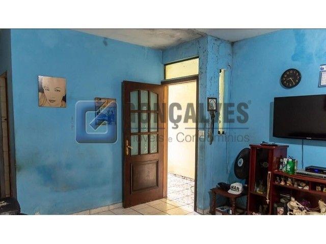 Casa para alugar com 4 dormitórios cod:1030-2-36279 - Foto 4