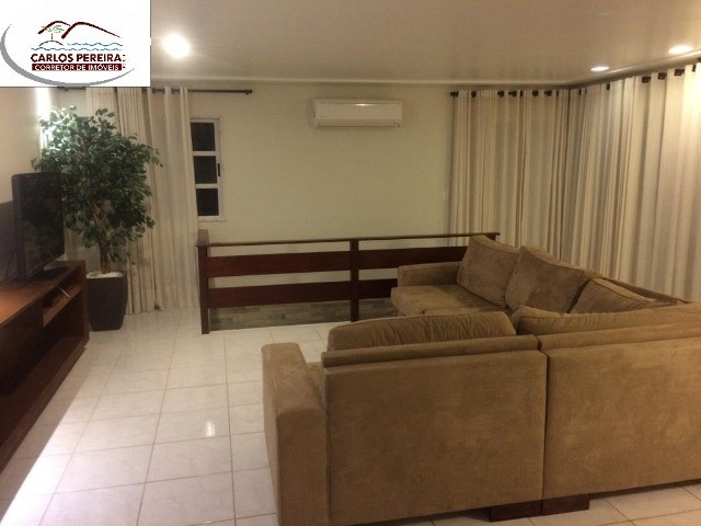 Casa no Condomínio, Veja a Descrição.. Gravatá - PE Ref. 180 - Foto 14
