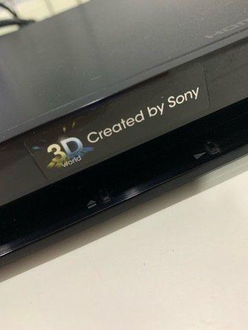Dvd 3D SONY - Foto 5