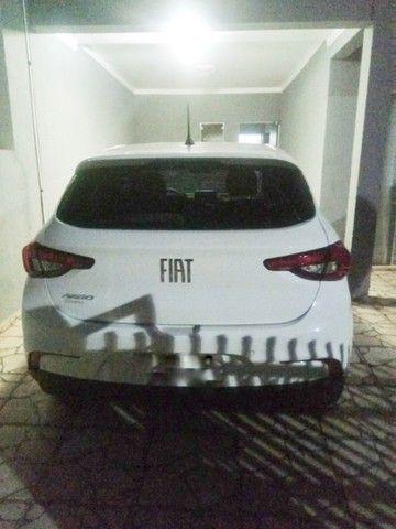 Fiat Argo Driver 1.3 109cv GSR - Foto 6