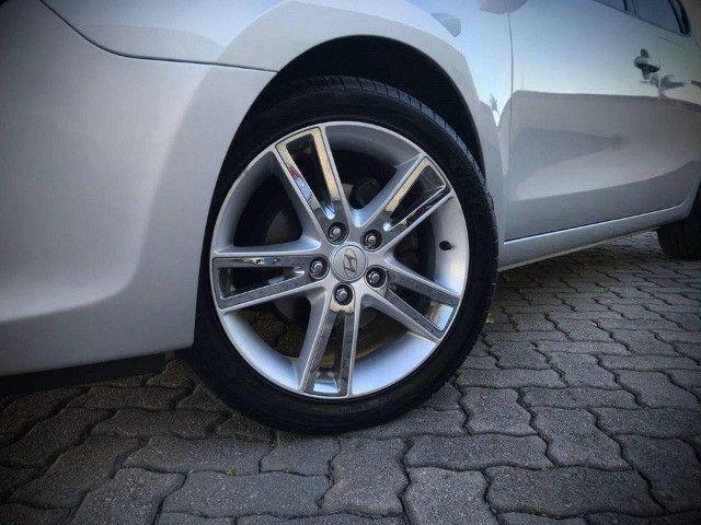 Hyundai I30 (Perfeito) - Foto 7