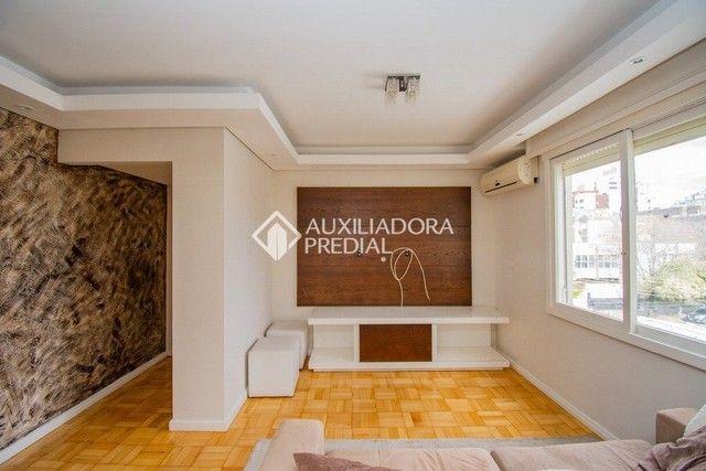 Apartamento à venda com 2 dormitórios em Vila ipiranga, Porto alegre cod:330913 - Foto 5