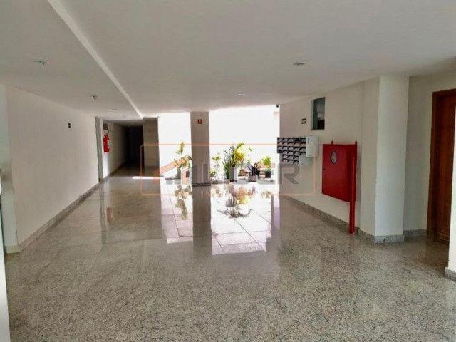 Vende-se Apartamento com 02 Quartos + 01 Suíte no Bairro Santa Mônica - Foto 9