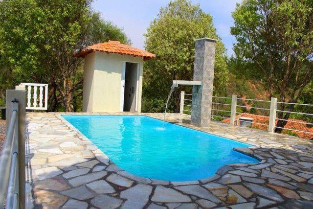 LS Realize seu sonho , compre sua piscina conosco - Foto 6