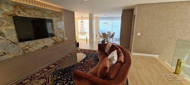 Casa de condomínio à venda com 5 dormitórios em Porto das dunas, Eusébio cod:RL917 - Foto 11