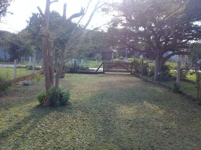 Casa em Arambaré - Foto 8