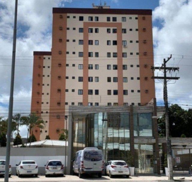 Apartamento Recanto das Ilhas Feira de Santana - Foto 2