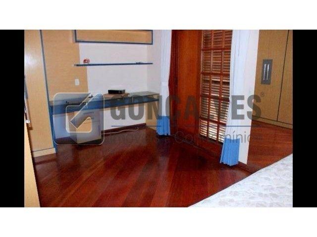 Casa para alugar com 4 dormitórios cod:1030-2-34255 - Foto 4