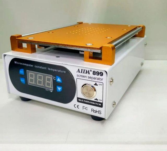 Separadora LCD Display - Foto 2