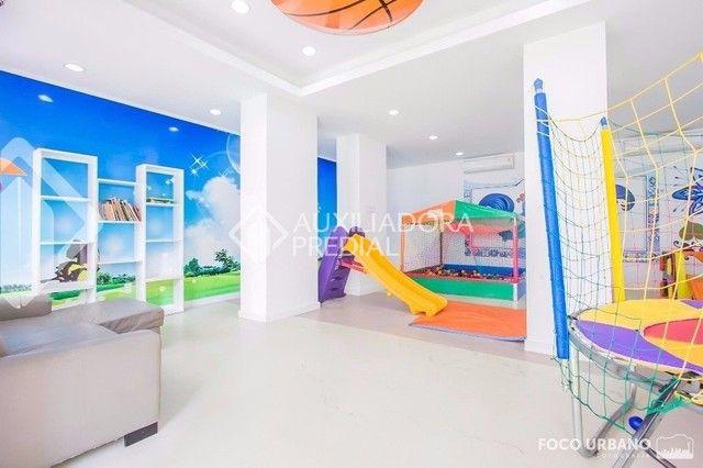 Apartamento à venda com 2 dormitórios em Vila ipiranga, Porto alegre cod:252760 - Foto 4