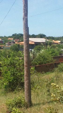 Terreno em Iguaba Grande - Foto 6
