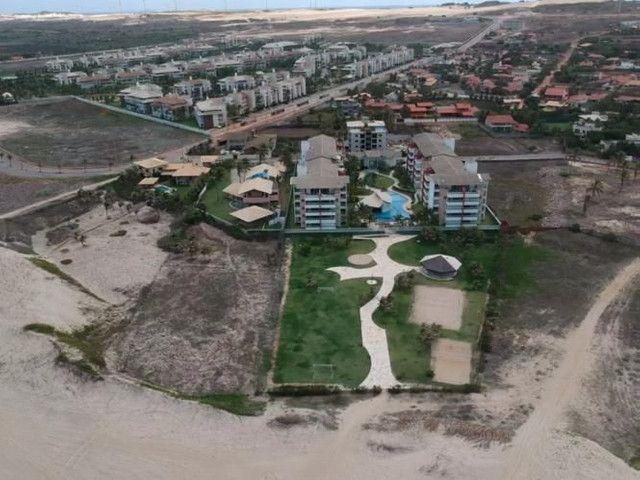 Porto das Dunas Alugo 3 suites mobiliado ALUGADO  - Foto 7