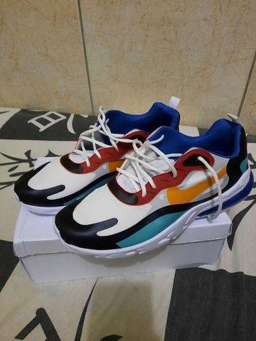Nike Air 70