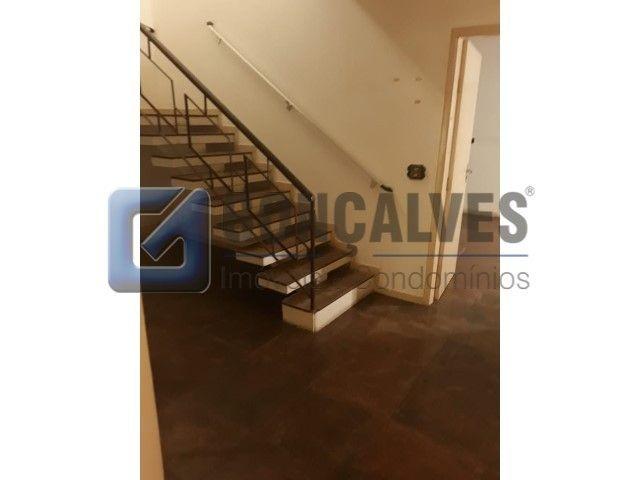 Casa para alugar com 4 dormitórios em Jardim do mar, Sao bernardo do campo cod:1030-2-3992 - Foto 13