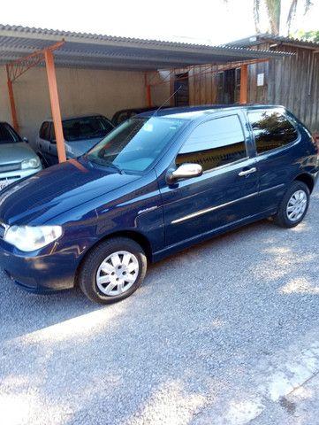 Fiat , palio , ano 2007 , 1,0 flex , completo , impecavel ,,,,,,,,,,,,,,,,,, - Foto 3