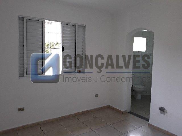 Casa para alugar com 4 dormitórios cod:1030-2-22279 - Foto 2