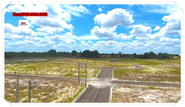 Loteamento - Terras Horizonte - Invista já !!!! - Foto 5
