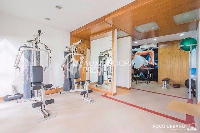Apartamento à venda com 2 dormitórios em Vila ipiranga, Porto alegre cod:252760 - Foto 8