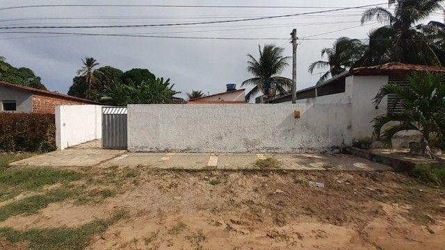 Casa na Praia de Jacumã com 5 quartos com Piscina - Foto 14