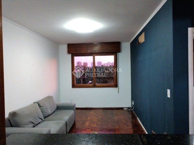 Apartamento à venda com 1 dormitórios em Vila ipiranga, Porto alegre cod:100151 - Foto 15