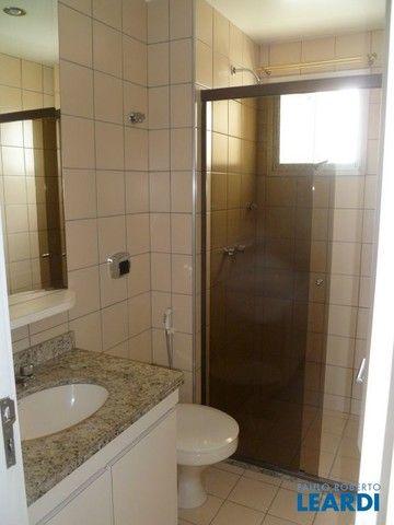 Apartamento à venda com 3 dormitórios em Morumbi, São paulo cod:385349 - Foto 12