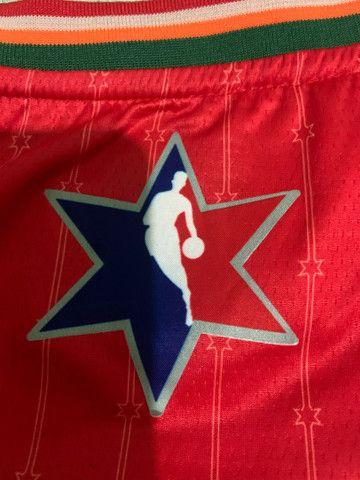 Regata NBA All Star Game 2020 - Foto 4