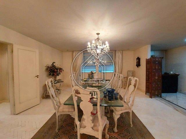 Apartamento à venda com 4 dormitórios em Copacabana, Rio de janeiro cod:895484 - Foto 10